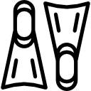 Logo bautismos