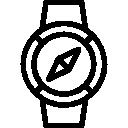 Logo buceo técnico