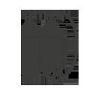 Logo mantenimiento