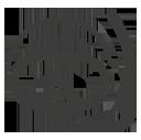 Logo alquiler