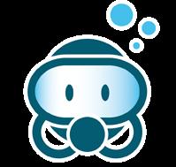 Logo de Urpeko